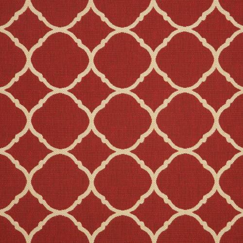 Accord-II-Crimson 45936-0000
