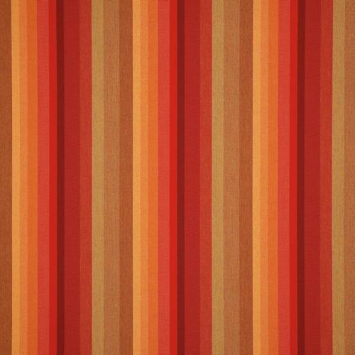 Astoria-Sunset 56095-0000