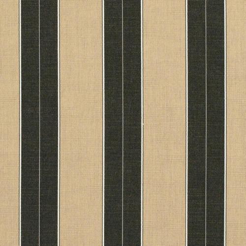 Berenson-Tuxedo 8521-0000