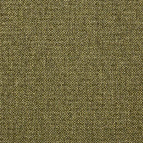 Blend-Cactus 16001-0005