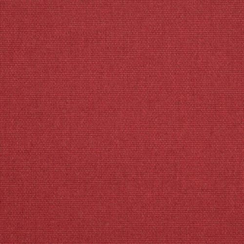 Blend-Cherry 16001-0007