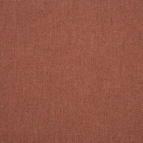 Blend-Clay 16001-0006