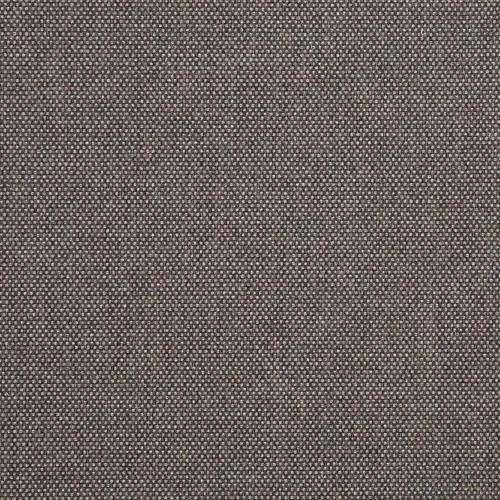 Blend-Coal 16001-0008