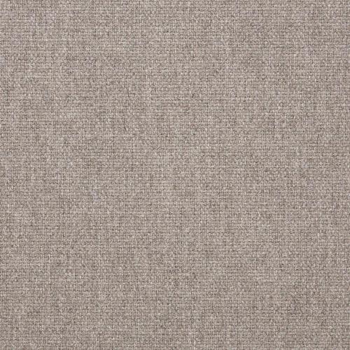 Blend-Fog 16001-0010