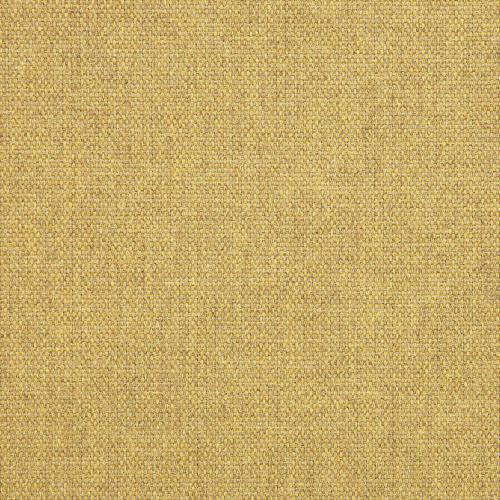 Blend-Honey 16001-0013