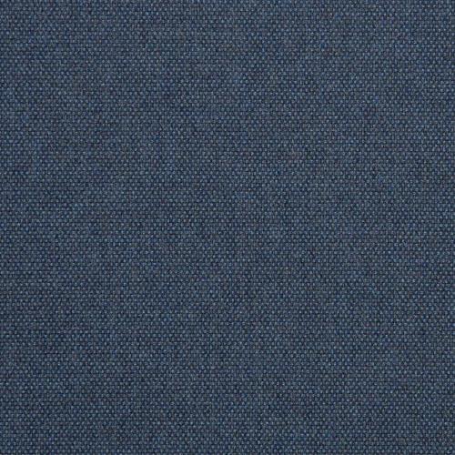 Blend-Indigo 16001-0001