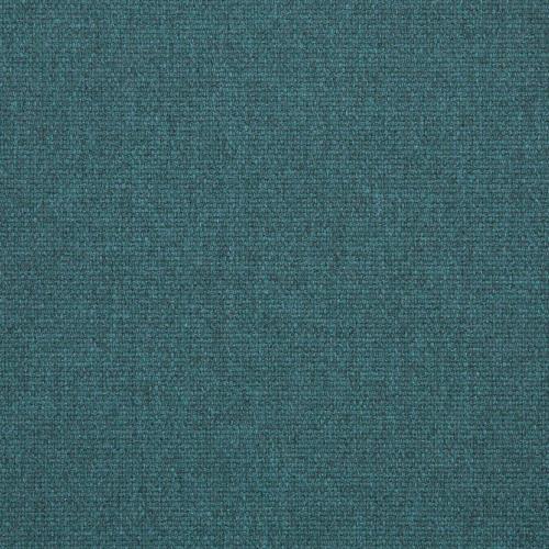 Blend-Lagoon 16001-0002