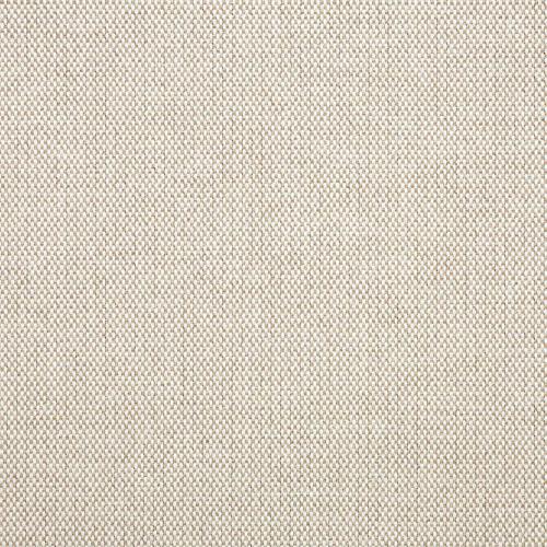 Blend-Linen 16001-0014