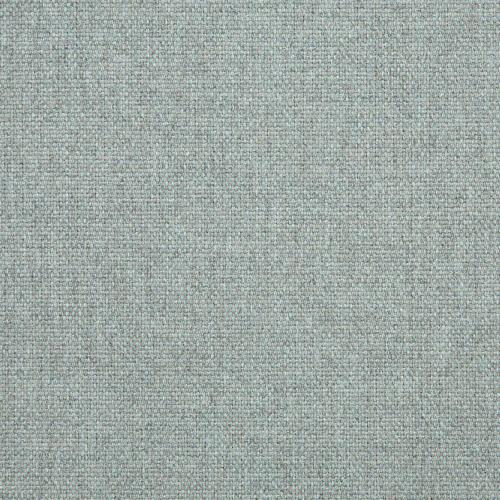 Blend-Mist 16001-0009
