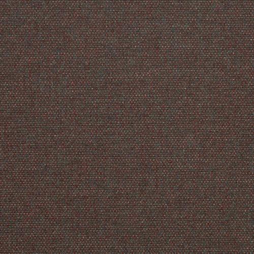 Blend-Sable 16001-0003
