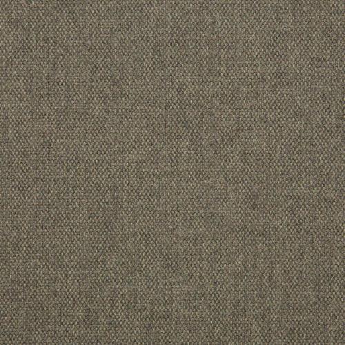 Blend-Sage 16001-0004