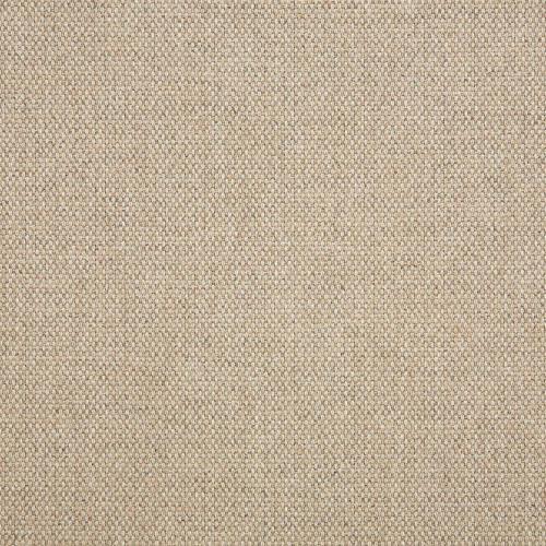 Blend-Sand 16001-0012
