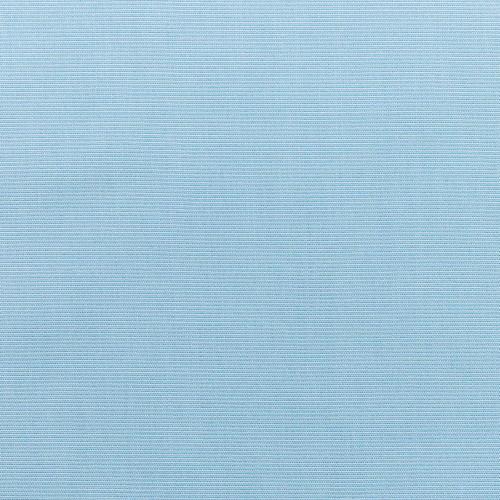 Canvas-Air-Blue 5410-0000