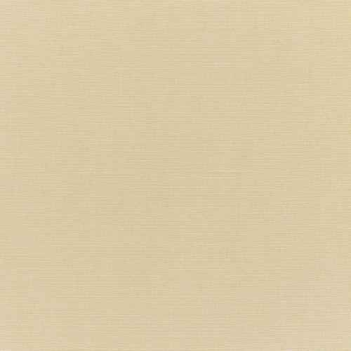 Canvas-Antique-Beige 5422-0000