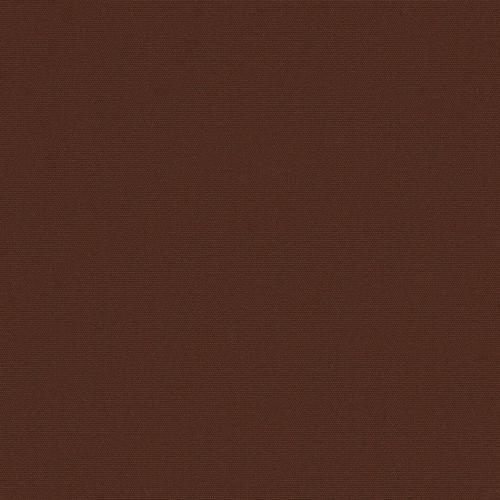 Canvas-Bay-Brown 5432-0000