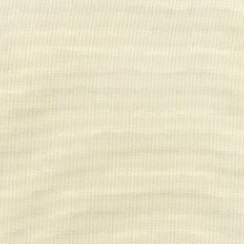 Canvas-Birds-Eye 5472-0000