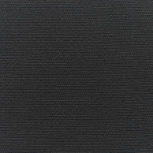 Canvas-Black 5408-0000