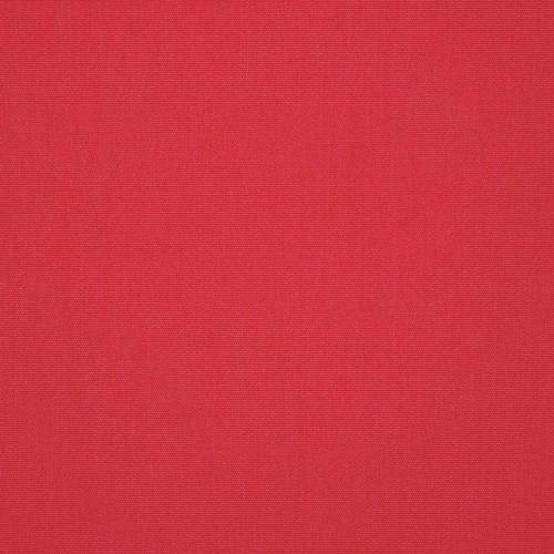Canvas-Blush 57000-0000