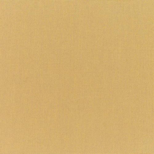 Canvas-Brass 5484-0000