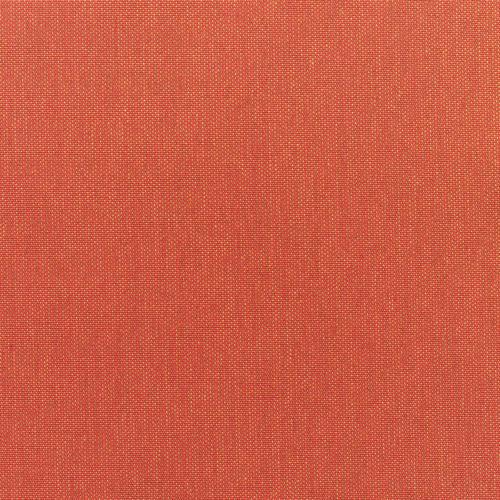 Canvas-Brick 5409-0000