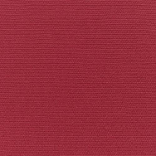 Canvas-Burgundy 5436-0000