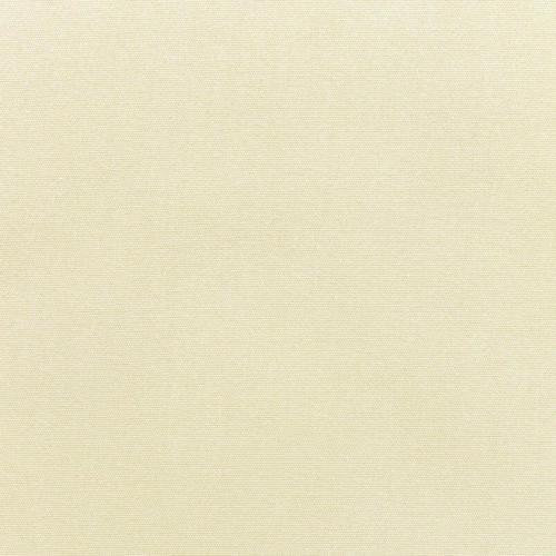 Canvas-Canvas 5453-0000