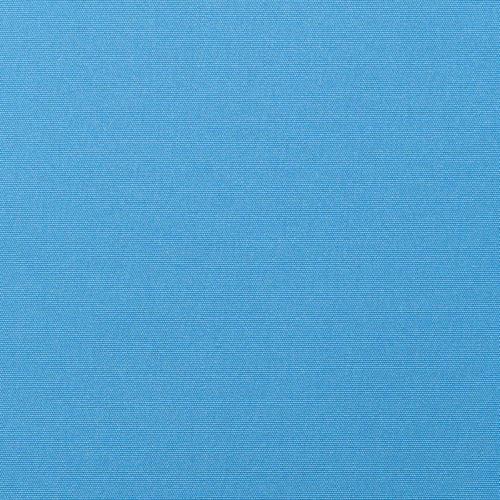 Canvas-Capri 5426-0000
