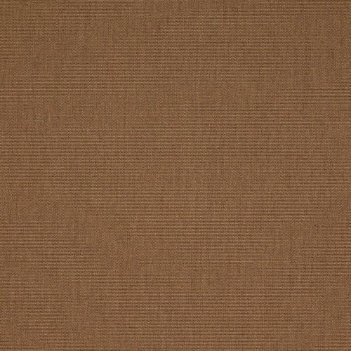 Canvas-Chestnut 57001-0000