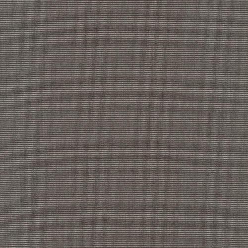 Canvas-Coal 5489-0000