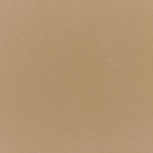 Canvas-Cocoa 5425-0000