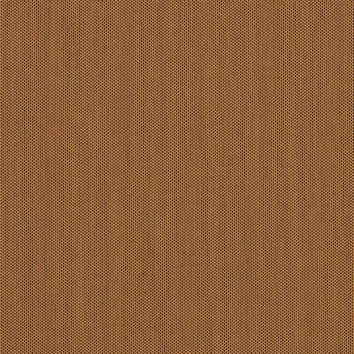 Canvas-Cork 5448-0000