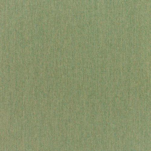 Canvas-Fern 5487-0000