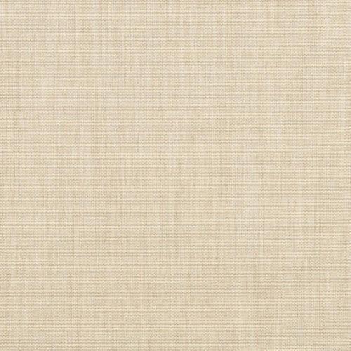 Canvas-Flax 5492-0000