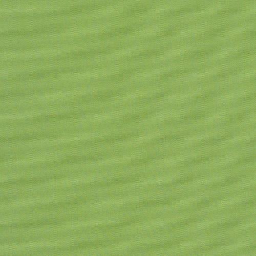 Canvas-Ginkgo 54011-0000