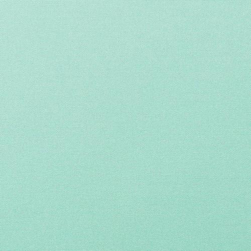 Canvas-Glacier 5428-0000