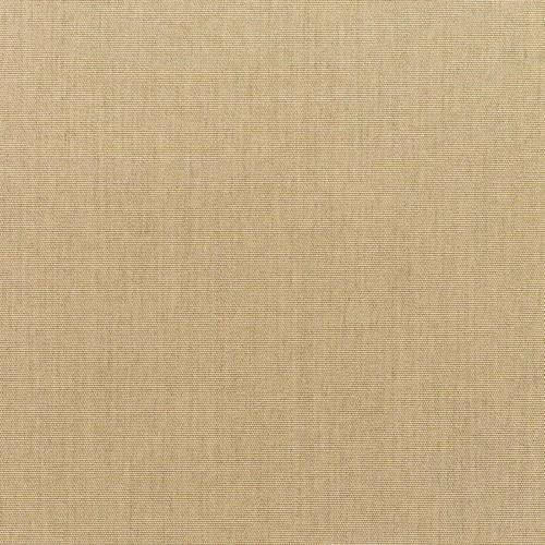 Canvas-Heather-Beige 5476-0000