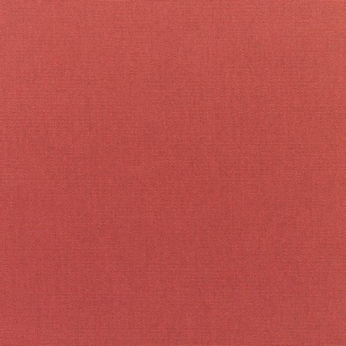 Canvas-Henna 5407-0000
