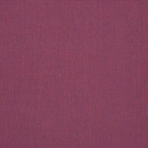 Canvas-Iris 57002-0000