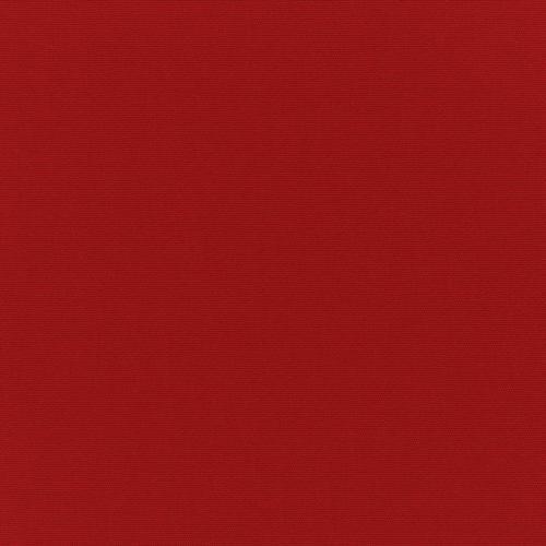 Canvas-Jockey-Red 5403-0000
