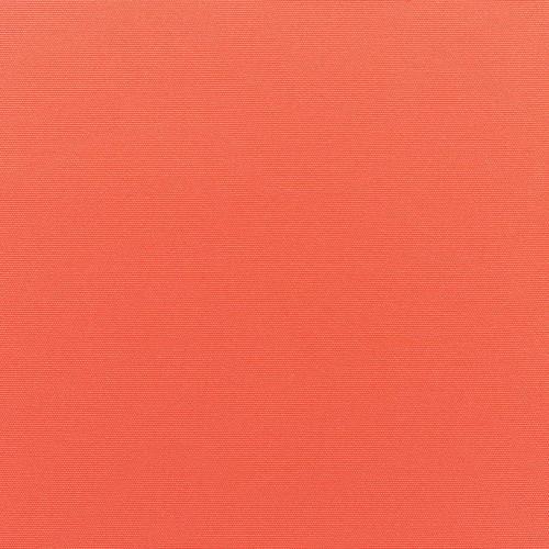 Canvas-Melon 5415-0000
