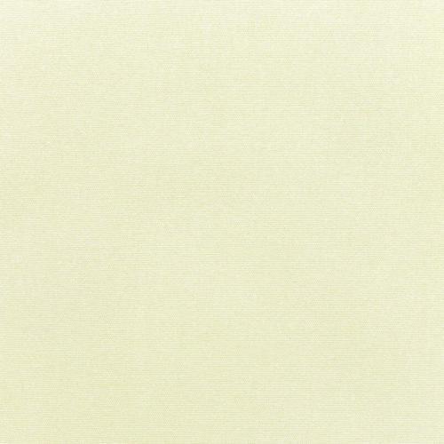Canvas-Natural 5404-0000
