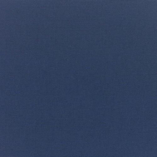 Canvas-Navy 5439-0000