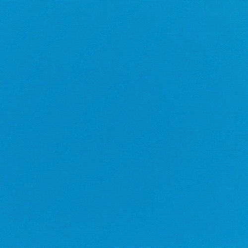 Canvas-Pacific-Blue 5401-0000