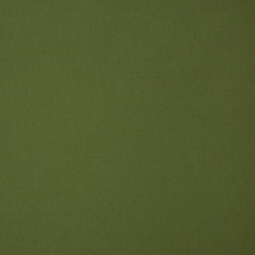 Canvas-Palm 5421-0000
