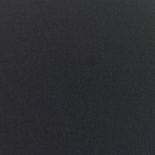 Canvas-Raven-Black 5471-0000