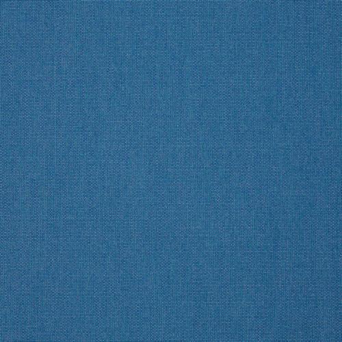 Canvas-Regatta 5493-0000
