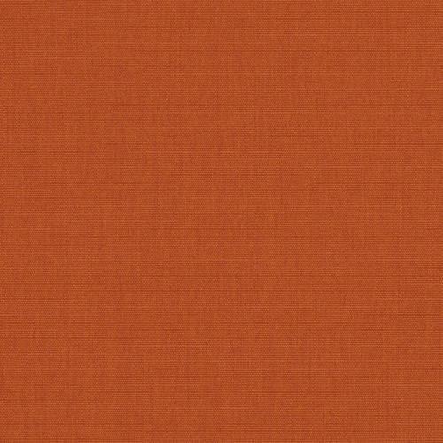 Canvas-Rust 54010-0000