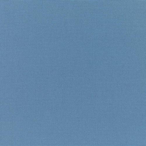 Canvas-Sapphire-Blue 5452-0000