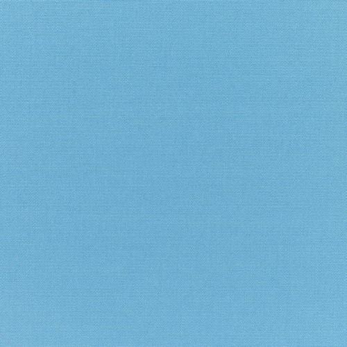 Canvas-Sky-Blue 5424-0000