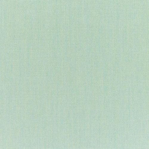 Canvas-Spa 5413-0000